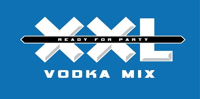 XXL Website