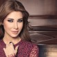 Nancy Ajram Photo (1)